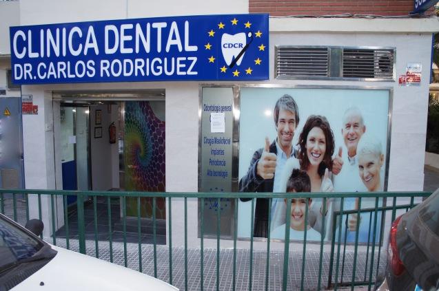 Clinica dental carlos rodriguez tratamientos - Caser seguros malaga ...